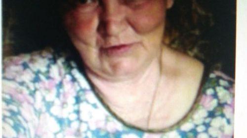 В Тейковском районе пропала 69-летняя женщина