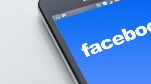 Libra планируется выпустить к 2020 году Иваново, 19 июня. Facebook анонсировал создание собственной криптовалюты - Libra. Новые цифровые деньги планируется использовать для оплаты покупок через мессенджеры, а также переводов другим пользователям. В будущем компания намерена также работать над тем, чтобы пользователи сервиса смогли оплачивать товары и услуги, используя Libra. – пишет издание РБК. Разработкой займется дочернее предприятие компании – Calibra. Осуществлять денежные переводы сможет любой человек, у кого есть смартфон - это будет так же быстро и легко, как отправить SMS. К первому полугодию компания пообещала подготовить цифровой кошелек для новой криптовалюты. Будет ли Libra доступна россиянам, пока не ясно.