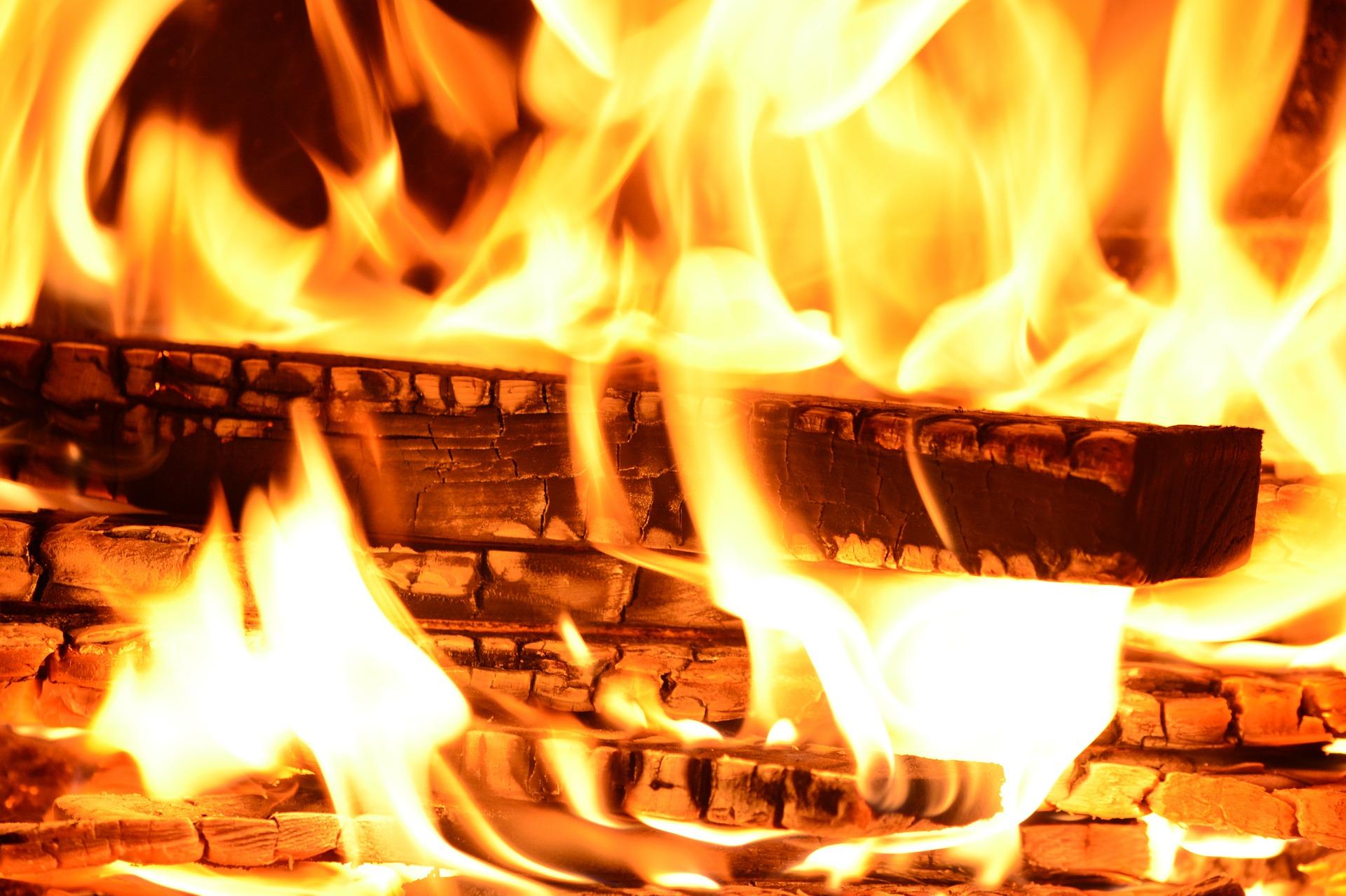 Суд рассмотрит дело о гибели 4 человек на пожаре в Пучежском доме-интернате