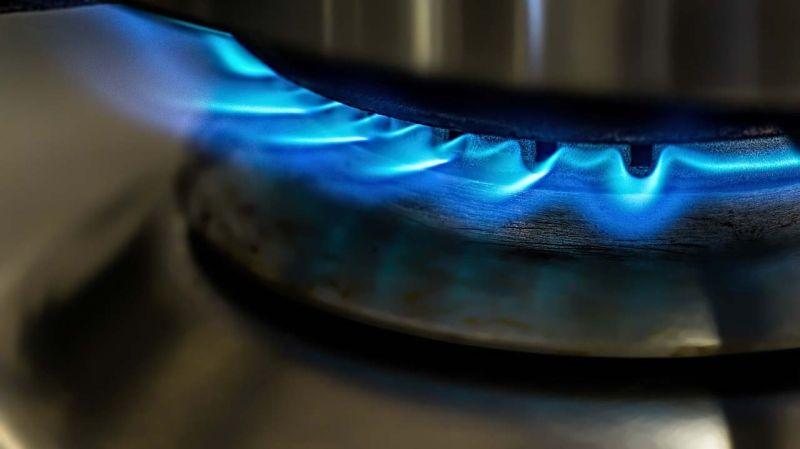 Риск взрыва газа в 140 домах был повышен из-за нарушений УК