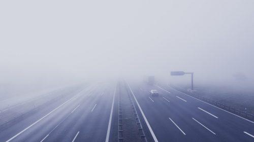 Авария на трассе Иваново-Владимир под Суздалем: есть погибший