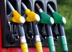 Доступность бензина в Ивановской области одна из самых низких