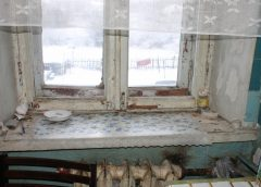 Разваливающийся дом в Фурманове обещают отремонтировать через 20 лет