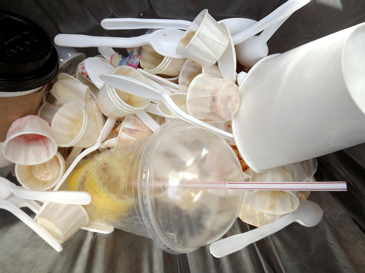 В Кинешме нашли и забрали детей-маугли в замусоренной квартире