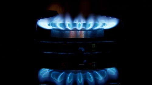 Семья в Шуе отравилась угарным газом