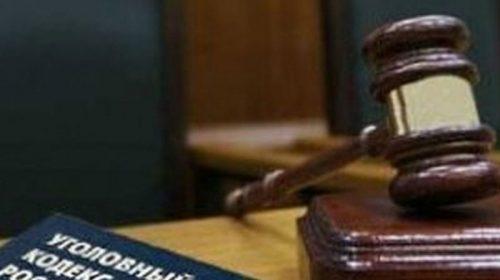 Жителю Родников дали 10 лет колонии за убийство сожительницы