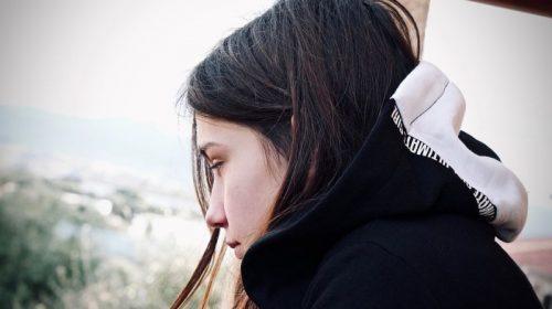 Кинешемскую школьницу избила взрослая женщина