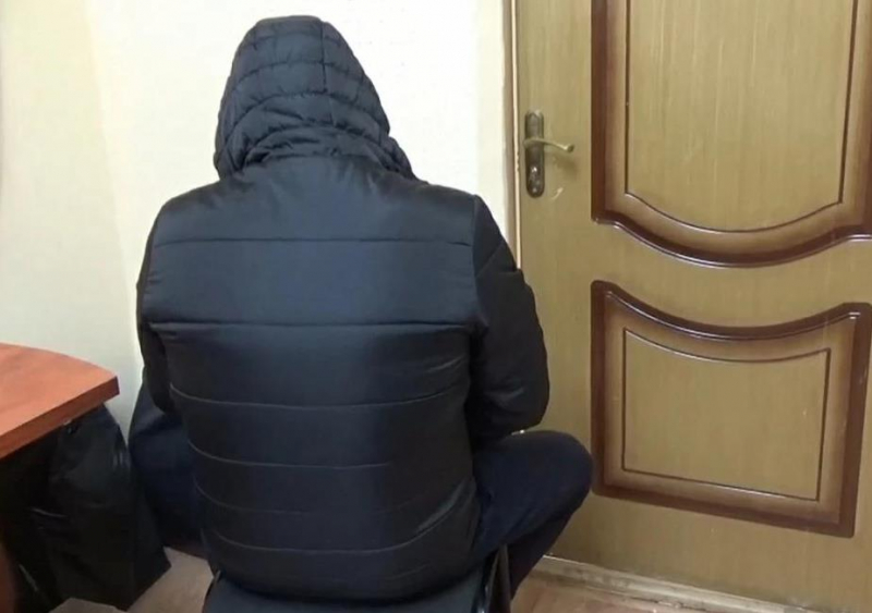 В Иванове судят мужчину, проломившего череп пенсионерке за хлеб