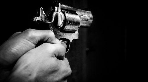 Стрельба на Велижской: очевидцы говорят только о драке