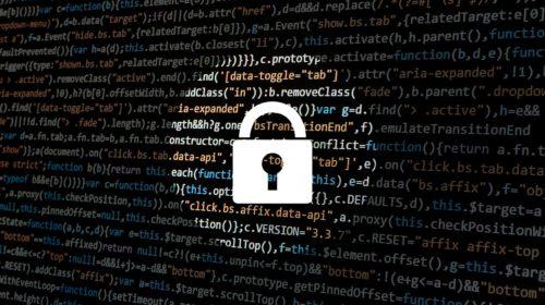 Уроженец Ивановской области привлечен к ответственности за компьютерное преступление