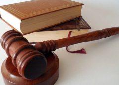 Пьяного водителя суд в Палехе отправил в колонию