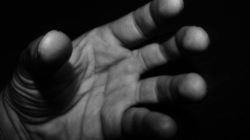 В Кинешме собутыльник проломил череп мужчине