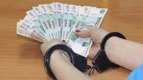 Заволжск: на местную пенсионерку напали с ножом