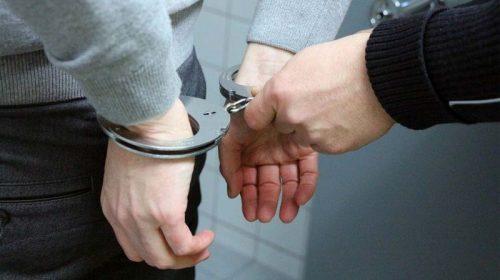 Житель Пучежа за 2 дня совершил 4 преступления