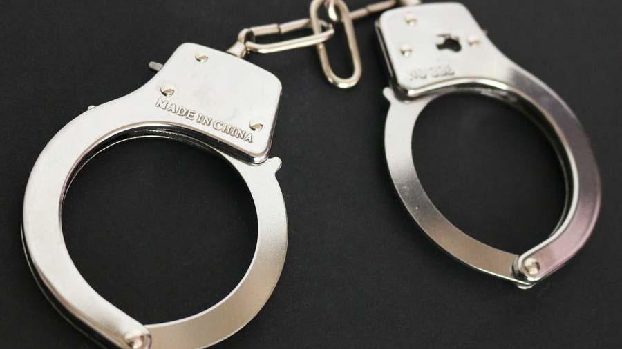 Мать задушенного полуторамесячного ребенка из Наволок заключена под стражу