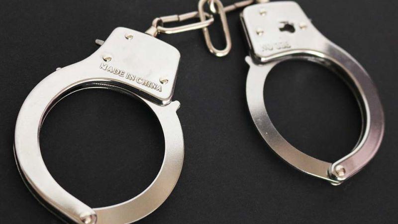Подозреваемого в экстремизме задержали в Иванове: к нему не пускают адвоката