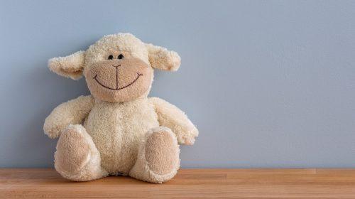В Кинешме за убийство двух человек и поджог игрушкой посадили на 19 лет
