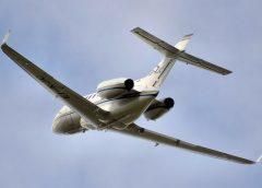 На празднике «Открытое небо» выступит знаменитая пилотажная группа «Русь»