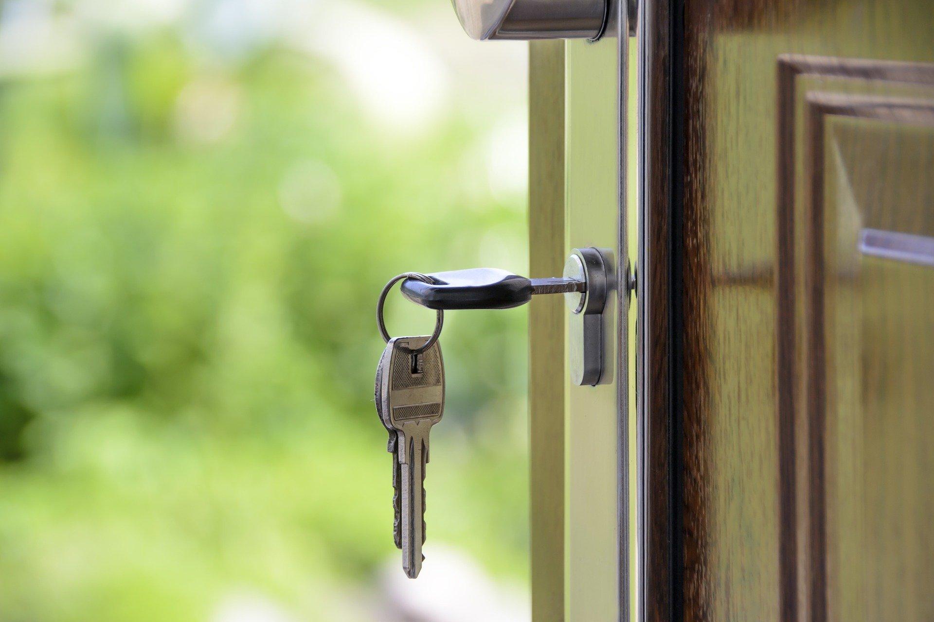 Компания «Этажи» в Екатеринбруге не исключает оформление ипотеки без первоначального взноса