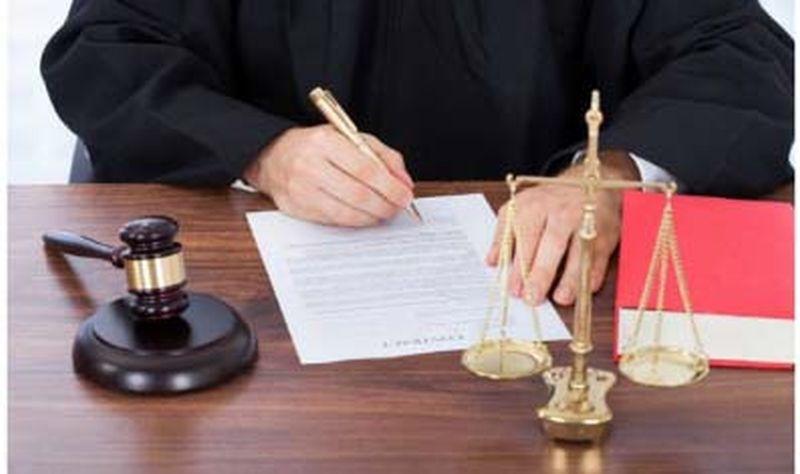 Мужчина пойдет под суд за накопленные в съемной квартире трупы людей