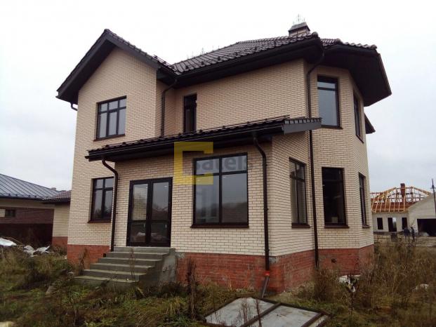 «Satels» в Иванове рассказал о современном остеклении дома
