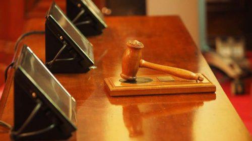 Убийство в Кинешме: забившего молотком пару мужчину признали виновным