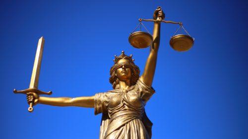 Суд вынес приговор в отношении бывшего директора облздрава