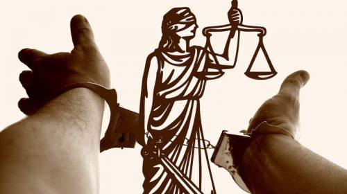 Убил отца: житель Лежневского района предстанет перед судом