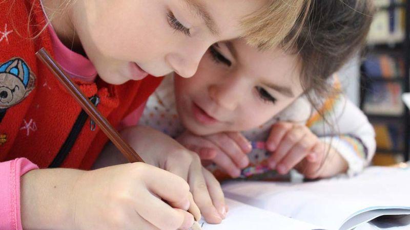 При строительстве детского сада на Окуловой выявлены серьезные нарушения