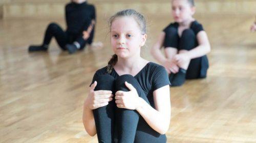 Прокуратура потребовала у школ перенести уроки физкультуры
