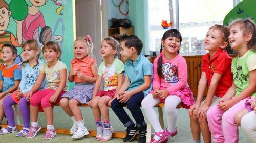 Прокуратура нашла нарушения в организации питания в детских садах