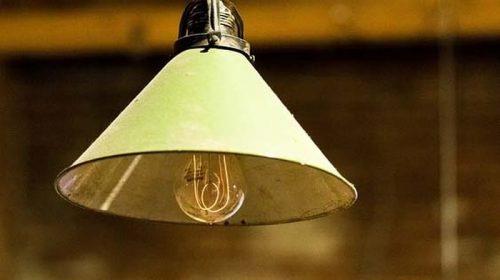 В Ивановском районе выявили крупное хищение электроэнергии