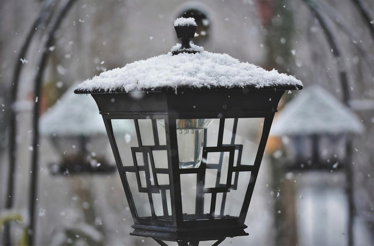 В Иванове осудили лже-Ларина из «Улицы разбитых фонарей»
