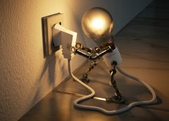 Где отключат свет в Иваново 5 ноября