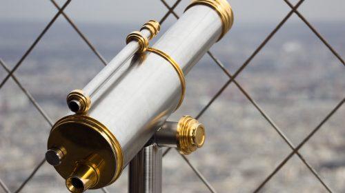 На городскую систему видеонаблюдения потратят 2,1 млн рублей