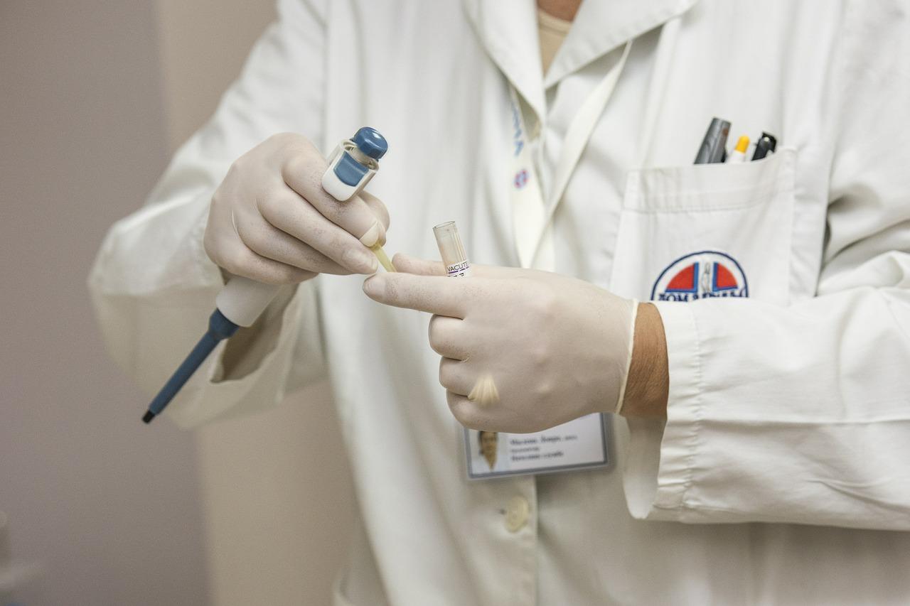 Корь в Иваново 2019: медики просят не паниковать