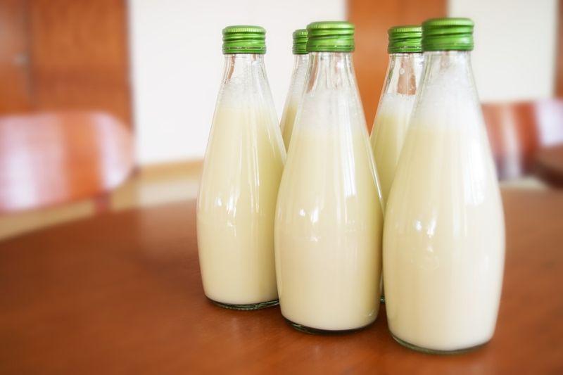 Несоответствия в ФГИС «Меркурий» выявлены при проверке молочки в Иванове