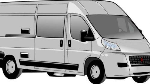 В Иваново водитель автобуса получил срок из-за не пристегнутых пассажиров