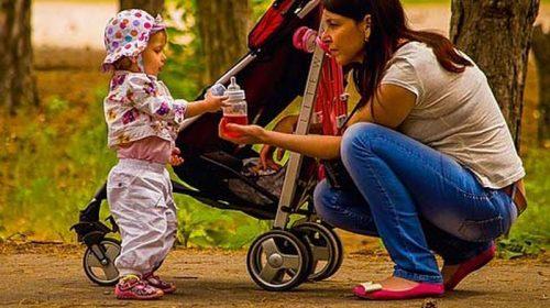 Главный городской праздник: День города Иванова 2019 состоится 25 мая