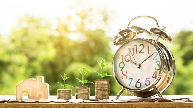 Средняя зарплата в Ивановской области превысила 25 тысяч рублей