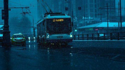 Водителям троллейбусов выплатили 4 млн рублей долгов по зарплате