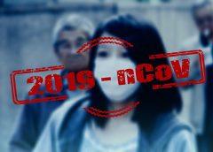 Погибли 213 человек: коронавирус в Китае еще не остановлен