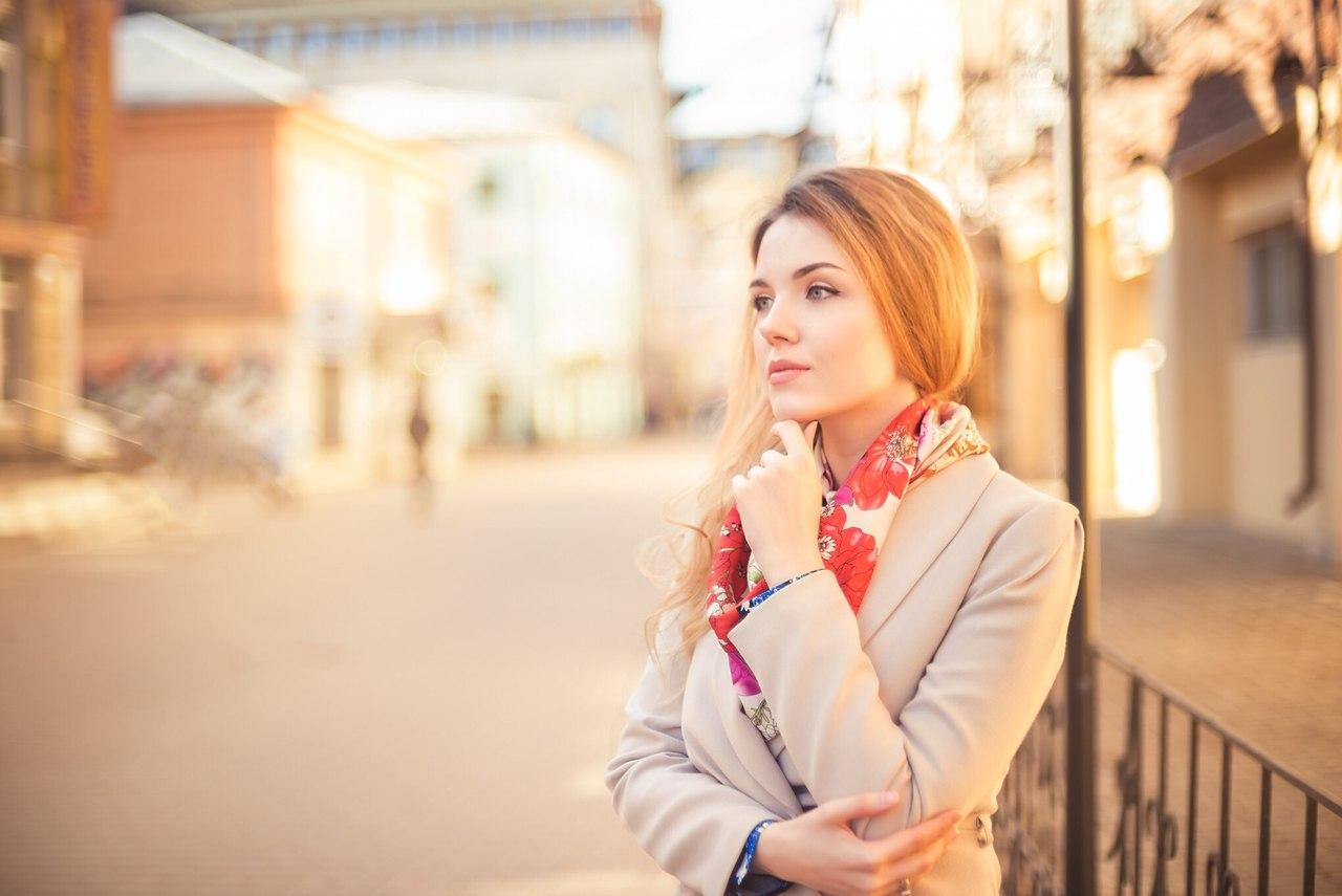 Визажист Ксения Афонина из Иванова рассказала о хите сезона