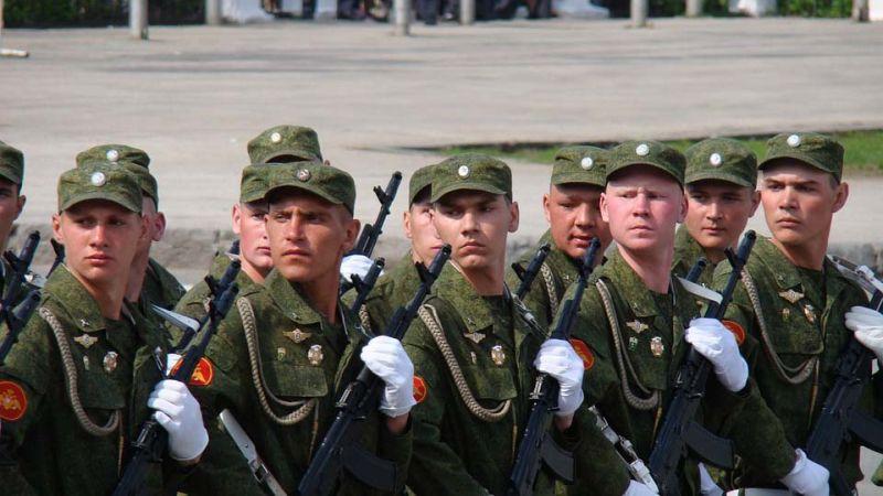 9 мая в Иванове покажут военную технику и запустят праздничный фейерверк