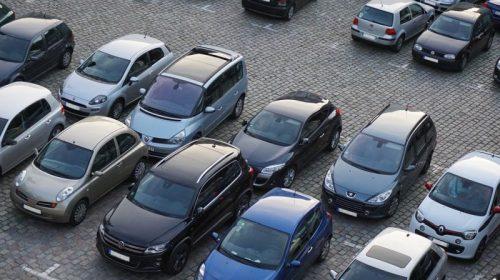 Ford Focus - самый продаваемый автомобиль с пробегом в Москве