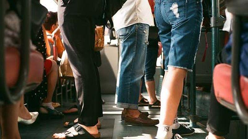 Выполнение требований о проведении медосмотров водителей маршруток «ТрансЛайн» проверила прокуратура Октябрьского района. По результатам проверки были выявлены нарушения – послерейсовый осмотр в компании в компании не производили. За это был оштрафован один из владельцев маршруток.
