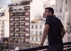 С 1 октября курить на лоджиях и балконах запретят