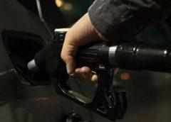 УФАС нашло в городе заправки с дешевеющим бензином