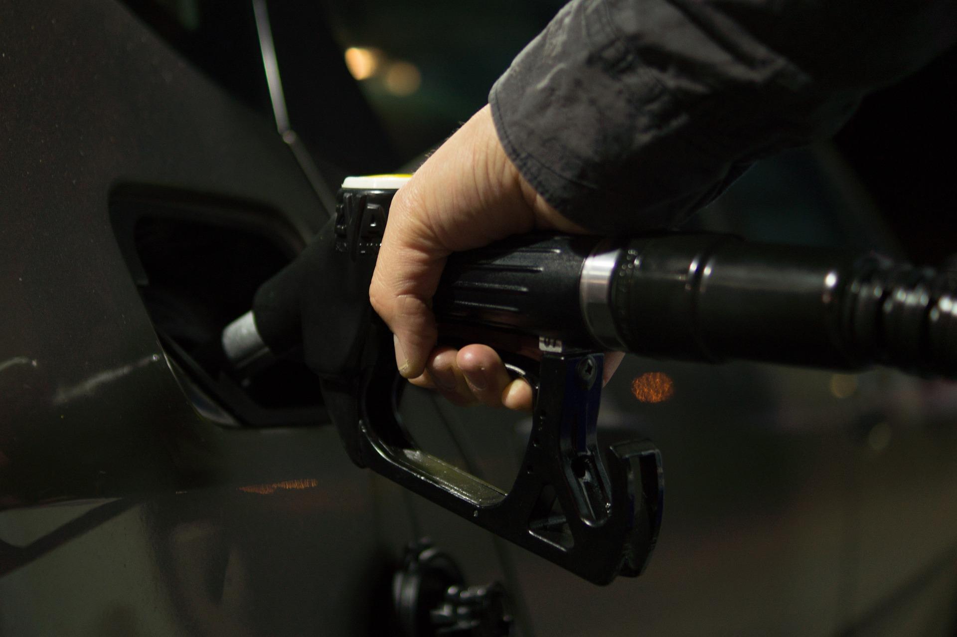 Тейковская ЦРБ задолжала за топливо больше 1,6 млн рублей