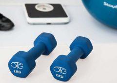 Ученые пришли к выводу, что активная работа мозга помогает похудеть